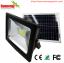 โคมไฟ LED Solar Flood Light ขนาด 50W 18V รุ่น STCLF-TSGS50W1 thumbnail 1