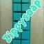 แม่พิมพ์ซิลิโคน สี่เหลี่ยมจัตุรัส ขนาด 2.8x2.8x2.3cm thumbnail 1