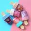 Peiyen dear darling tint jelly ice cream lip gloss no.P7033 thumbnail 1
