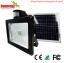 โคมไฟ LED Solar Flood Light ขนาด 10W 12V รุ่น STCLF-TSGS10W2 thumbnail 1