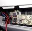 FUSE TAP ฟรีตัวหนีบสายไฟ สำหรับ DIY ซ่อนสายไฟกล้องติดรถยนต์ให้หายไปเลย thumbnail 3