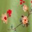 ุเดรสผ้าฝ้ายลินินเกาหลี thumbnail 5