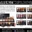 Odbo Alluring Palette Eyeshadow OD250 ของแท้ โปรฯ เด็ด ถูกจริง thumbnail 1