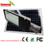 โคมไฟ LED Solar Street Light ขนาด 40W รุ่น STCLF-SLS40W thumbnail 1