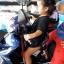 เบาะนั่งเด็ก ฮอนด้า ทุกรุ่น (หนาพิเศษ) thumbnail 6