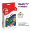 First Classroom - Magnetic ตัวเลข thumbnail 1