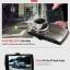 G66 กล้อง หน้า หลัง SONY IMX ภาพกลางคืนชัด thumbnail 11