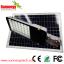 โคมไฟ LED Solar Street Light ขนาด 30W รุ่น STCLF-SLS30W thumbnail 1
