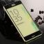 กระจกกันรอย 3D Curved Full Screen 9H Tempered for Xperia X thumbnail 5
