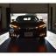 ไฟ SMD Daylight Honda Civic 2016 ตรงรุ่น Lambo Style thumbnail 4