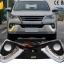 ไฟ SMD Daylight Toyota Fortuner 15-17 ตรงรุ่น thumbnail 3