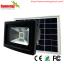 โคมไฟ LED Solar Flood Light ขนาด 6W 12V รุ่น STCLF-TSGS6W1 thumbnail 1