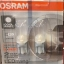 SMD T10 Osram 5W COOL WHITE thumbnail 5