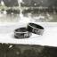 แหวนสแตนเลสแท้สีดำ thumbnail 4