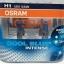 หลอดไฟหน้า OSRAM H1 12V 55W รุ่น COOL BLUE INTENSE thumbnail 1