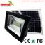 โคมไฟ LED Solar Flood Light ขนาด 20W 12V รุ่น STCLF-TSGS20W2 thumbnail 1