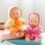 ชุดตุ๊กตาอาบน้ำ เด็กอ่อน thumbnail 1