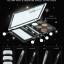 มาใหม่ งานแท้ สวยครบ จบปัญหาเรื่องคิ้ว ในพาเลทเดียว Sivanna HF7003 Ultra Pro Eyebrow Palette thumbnail 1