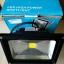 หลอดไฟ LED-FL ขนาด 20W 220V Cool White IP65 thumbnail 1