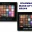 Sivanna Pro Make Up HF644 พาเลทแต่งหน้าครบเซทชุดใหญ่ ของแท้ thumbnail 1
