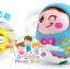 Huile Toys ของเล่นเด็กอ่อน ตุ๊กตาล้มลุก น้องไข่ (คละสี) ***1 ตัว*** thumbnail 1