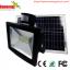 โคมไฟ LED Solar Flood Light ขนาด 30W 18V รุ่น STCLF-TSGS30W2 thumbnail 1
