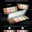 Sivanna HF997 Ultra ProFessional Palette Eyeshadow & Blush & Contour thumbnail 1