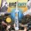 เจลไล่นก Avithor Bird Away เจลคุณภาพสูงจาก Ensystex USA ไล่นกได้นาน 2 ปี thumbnail 1