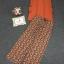 ชุดเซ็ตเสื้อ+กางเกง thumbnail 8