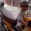 เบาะนั่งเด็ก ฮอนด้า ทุกรุ่น (หนาพิเศษ) thumbnail 14
