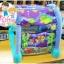 Baby Gift - Aquarium Play Gym เพลยิม ท้องทะเล โมบายสำหรับเด็ก thumbnail 2