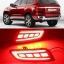 ไฟทับทิมท้าย Ford Everast thumbnail 3
