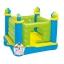 บ่อกระโดด สำหรับเด็ก Castillo Saltador Jump-O-Lene Junior 132x132x107 cm Intex 48257 thumbnail 2