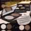 ซิเวียน่า สตูดิโอ เมคอัพ sivanna makeup stoudio HF574 ของแท้ถูกที่สุด thumbnail 1