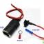 Transcend Driver Pro 230 GPS WIFI thumbnail 15