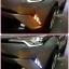 ไฟ SMD Daylight Toyota C-HR แบบ 3 ดวง ตรงรุ่น thumbnail 2