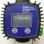 Water Pump_Flow Meter 1 Inch K24 thumbnail 1