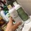 มิสแมรี่ แชมพู ครีมนวด ส่งฟรี 390 บาท Miss Mary Shampoo & Conditioner thumbnail 2