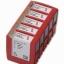 Inverter (หม้อแปลงไฟฟ้า) DC Overvoltage 1000V Max for Inverter (SMA) thumbnail 1