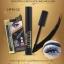 ซิเวียน่า มาสคาร่า มาใหม่ กันน้ำ Sivanna HD Exrta Length Voloume Mascara HF-M02 thumbnail 1