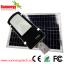 โคมไฟ LED Solar Street Light ขนาด 20W รุ่น STCLF-SLS20W thumbnail 1
