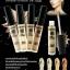 คอลซีลเลอร์เนื้อครีม ของแท้ Sivanna HD Studio Photogenic Concealer Corrective HF7005 thumbnail 1