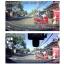 BLACKVIEW A307 WIFI SONY ดูคลิปสดๆผ่านมือถือได้ทันที ไม่ต้องรอดูในคอมอีกต่อไป thumbnail 6