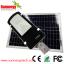 โคมไฟ LED Solar Street Light ขนาด 15W รุ่น STCLF-SLS15W thumbnail 1