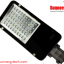 Solar Street Light 12V 50W รุ่น STCLF-LVYSMD50W thumbnail 1