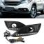 ไฟ SMD Daylight Honda CR-V 2012-16 ตรงรุ่น thumbnail 6