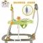 baby throne Jumper จัมเปอร์ เก้าอี้กระโดด สำหรับเด็ก thumbnail 1
