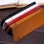 เคสฝาพับ Xperia XA1 Plus ของ Nillkin Qin Leather Case thumbnail 2