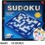 เกมส์ ซูโดกุ - เกมฝึกสมอง SUDOKU กระดานน้ำเงิน thumbnail 1