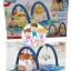 Baby Gift - Aquarium Play Gym เพลยิม ท้องทะเล โมบายสำหรับเด็ก thumbnail 3